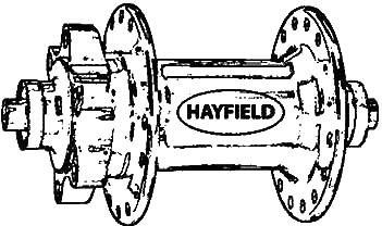 hayfieldhub.net